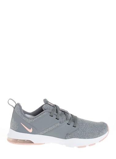 Nike Air Bella Tr Gri